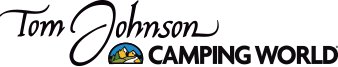 Tom Johnson Camping World RV Sales in Marion and Concord North Carolina