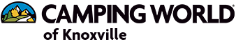 Camping World RV Sales - Knoxville RV Sales, Louisville, TN, Tennessee