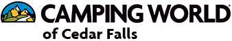 Camping World of Cedar Falls RV Sales, Cedar Falls, IA, Iowa
