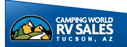 Camping World RV Sales - Mesa, AZ RV Sales, Mesa, AZ, Arizona