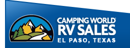 Camping World RV Sales - El Paso RV Sales, Anthony, TX, Texas
