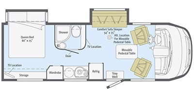 coleman fifth floor plans trends home design images dutchmen rv wiring diagram on coleman fifth floor plans