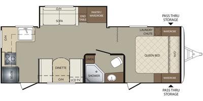bullet rv floor plans images floor plans fifth wheel front living diagram for tent trailer 1999 fleetwood rv wiring coachmen