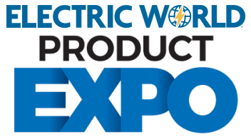 Product Expo Home