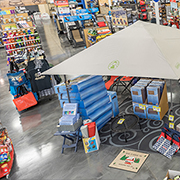 Camping World of Henderson