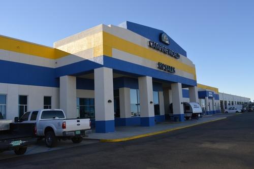 New mexico deals Albuquerque Craigslist Pets Trades