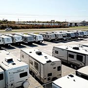Camping World of Amarillo