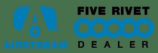 5 rivet airstream dealer