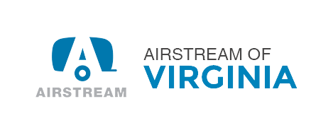airstream RV Sales logo