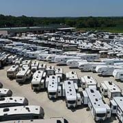 Camping World of Bowling Green