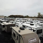 Camping World of Bridgeport