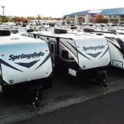 Gander RV & Outdoors of Columbia