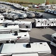 Camping World of Concord