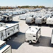 Camping World of Fayetteville