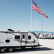 Gander RV & Outdoors of Fort Pierce
