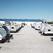 Camping World of New Hampshire