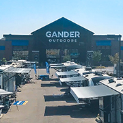 Gander RV &  Outdoors of Jackson