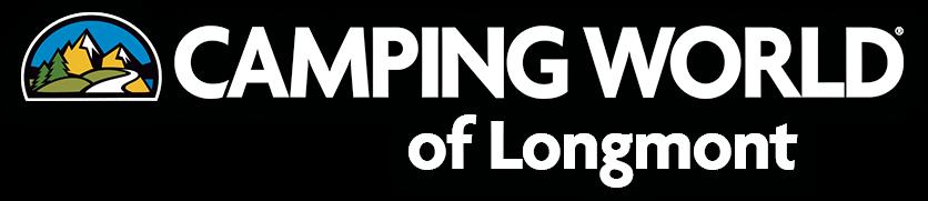Camping World logo