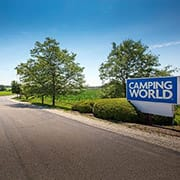 Camping World of Longmont