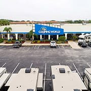 Camping World of Kissimmee