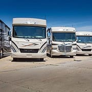 Camping World of New Jersey