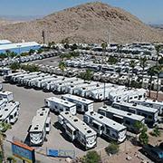 Camping World of Las Vegas