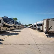 Gander RV & Outdoors of Madison