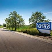 Camping World of Medford