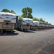 Gander RV & Outdoors of Mesa