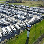 Camping World of Nashville
