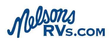 https://images.rvs.com/images/content/Nelsons-RV/nelsons-logo-sh.png logo