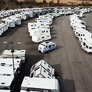 Camping World of Oakwood