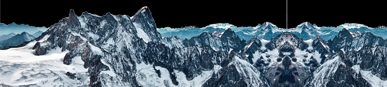 mountain-image