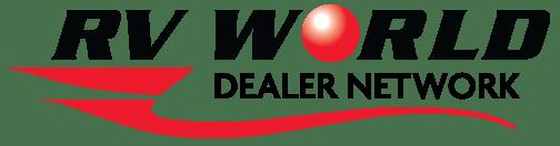RV World Brand