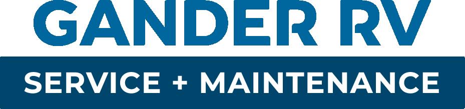 Gander Service logo