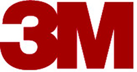 3M preferred supplier