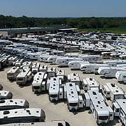 Camping World of Tampa
