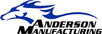 Anderson Manufacturing logo
