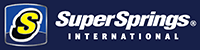Super Springs logo