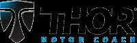 Thor Motorcoach logo
