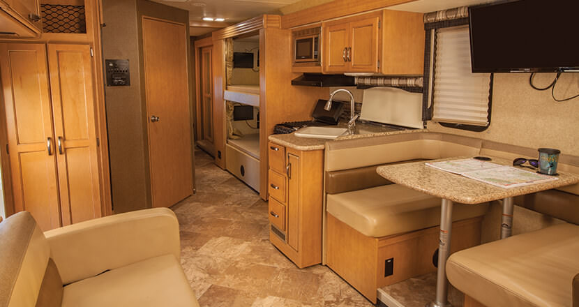 Camping World Of Richmond Rvs Amp Campers For Sale