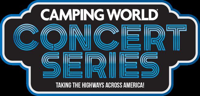 Concert Series logo