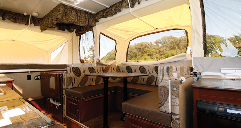 New Or Used Class C Motorhomes For Sale Rvs Near Tulsa