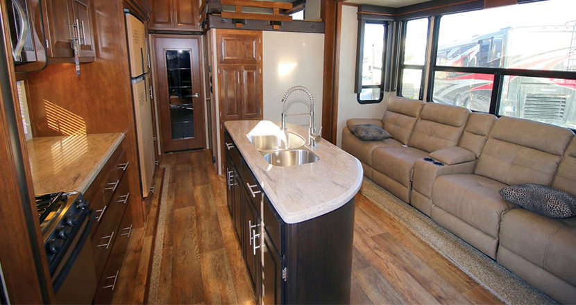 Ketelsen Campers Of Colorado Rvs Amp Campers For Sale