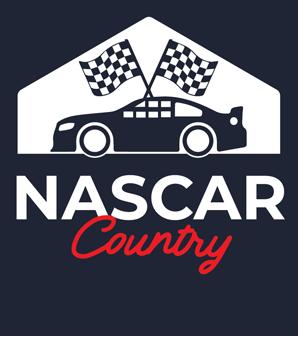 NASCAR Country
